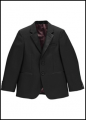 Designer Boys Suit Jacket